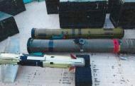 """قوات التحالف تحبط عملية ايرانية بحرية لتهريب اسلحة للحوثي """"صور"""""""