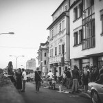2014-08-14 - Andrea Kopecka - Freshmens's Gallery - FM'S - 09