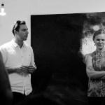 2014-08-28 - Erika Miklosova - Freshmen's Gallery - FM'S - 03