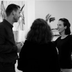 2014-09-11 - Rita Koszorus - Freshmen's Gallery - FM'S - 02