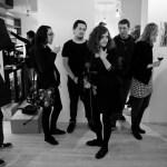 2014-09-11 - Rita Koszorus - Freshmen's Gallery - FM'S - 04