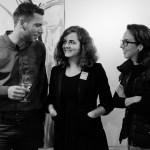 2014-09-11 - Rita Koszorus - Freshmen's Gallery - FM'S - 07