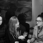 2014-09-22 - Freshmen's Gallery - FM'S - Rita Koszorus - finisaz_03