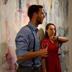 2014-09-25 - Freshmen's Gallery - FM'S - Zofia Dubova - vernisaz_03