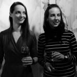2014-09-25 - Freshmen's Gallery - FM'S - Zofia Dubova - vernisaz_06