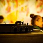 2014-09-25 - Freshmen's Gallery - FM'S - Zofia Dubova - vernisaz_07