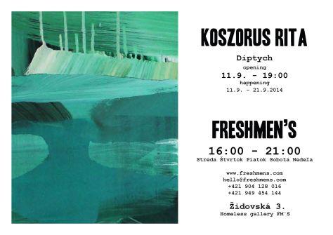 Koszorus-pozvanka-Freshmen's_Gallery