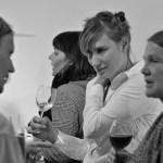 2014-10-09 - Freshmen's Gallery - FM'S - Simona Janisova - vernisaz_03