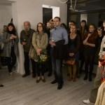 2014-10-09 - Freshmen's Gallery - FM'S - Simona Janisova - vernisaz_05