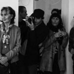 2014-10-09 - Freshmen's Gallery - FM'S - Simona Janisova - vernisaz_07