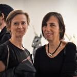 2014-10-09 - Freshmen's Gallery - FM'S - Simona Janisova - vernisaz_10