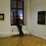 2015-02-20_Freshmens-Gallery_FMS_Rozhrania_vernisaz_02