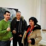 2015-02-20_Freshmens-Gallery_FMS_Rozhrania_vernisaz_14