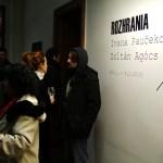 2015-02-20_Freshmens-Gallery_FMS_Rozhrania_vernisaz_15