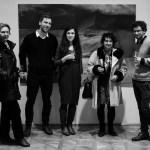 2015-02-20_Freshmens-Gallery_FMS_Rozhrania_vernisaz_53
