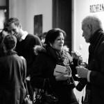 2015-02-20_Freshmens-Gallery_FMS_Rozhrania_vernisaz_74