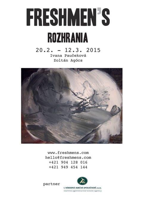 2015-02-20_Freshmens-Gallery_FMS_Rozhrania_vernisaz_pozvanka