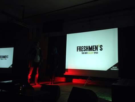 2015-05-20_Freshmen's_Gallery-FM'S- Znojmo-03