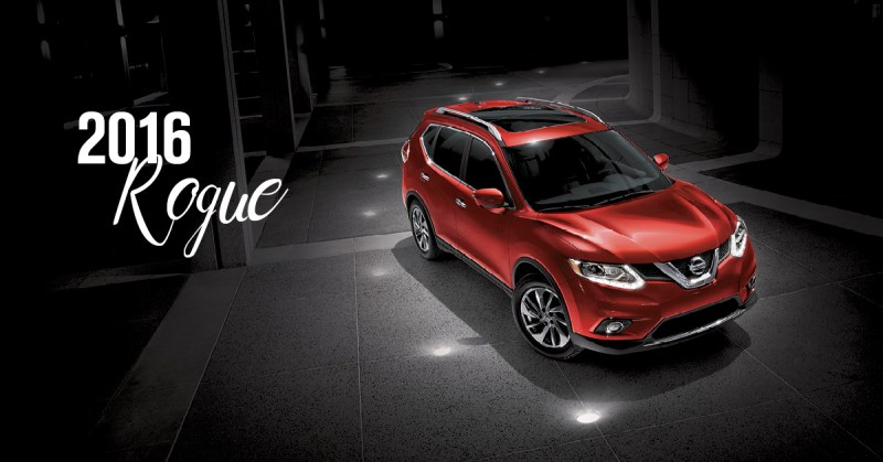 nissan-rogue-feature