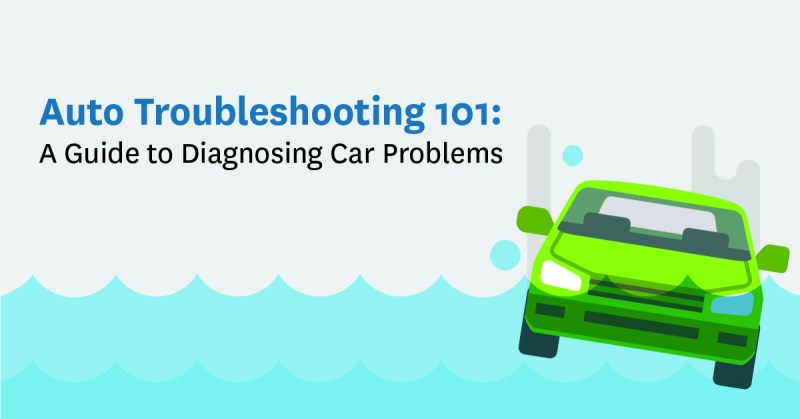 GA_Blog_Troubleshooting-feature-01