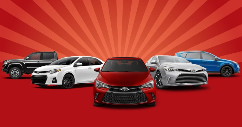 Toyota-2016-Lineup