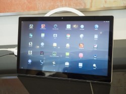 Small Of Samsung 18 Inch Tablet