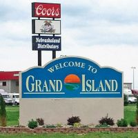 Grand Island CRA Would Help Oversee Half-cent Sales Tax for Infrastructure