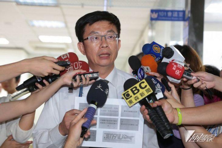 Минтруда Тайваня разъяснило новые поправки к «Закону о трудовых стандартах»