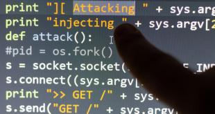 CYBERSECURITY STAFFING ISSUES MAY BE PUTTING YOU AT RISK