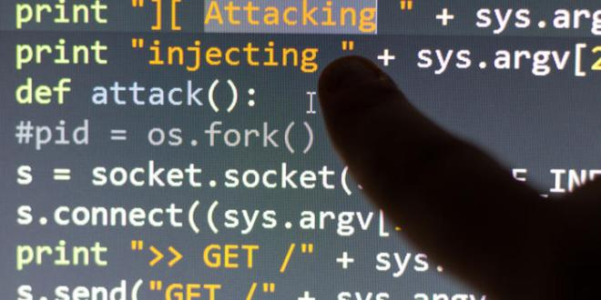 cybersecurity_skills_and_talent_shortage-100689361-large