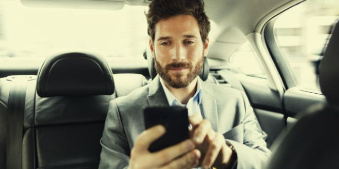 mastercard-selfie-pay