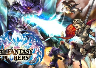 final-fantasy-explorers-wallpaper-2