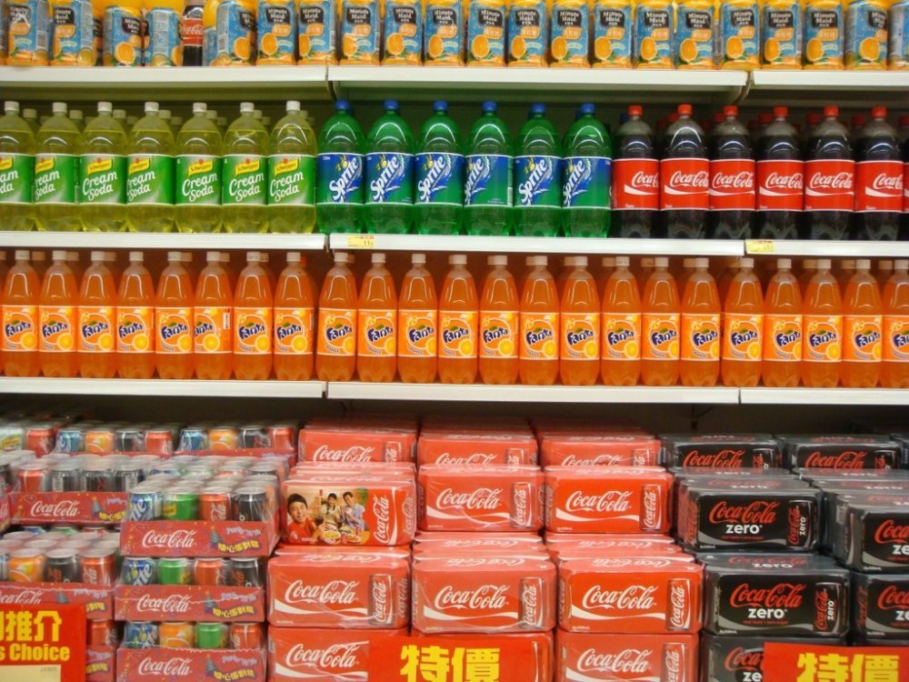 Debate: Boulder ballot measure 2H - Soda Tax