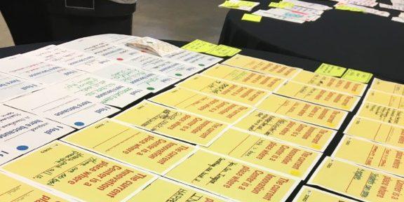Tech Talks: IDEO Part 2