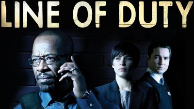 "What Happened to ""Line of Duty"" Season 3 on UK Netflix? [UPDATED] | New On Netflix: NEWS"