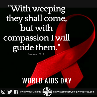 World AIDS Day 2016.png