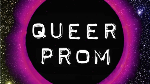 Get Footloose and Dance the Night Away at Shoreline's First-Ever Queer Prom, Fri., May 22