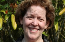 """Dr. Cathy Otto Recognized as """"Top Twenty Professors of Clinical Lab Science You Should Know"""""""