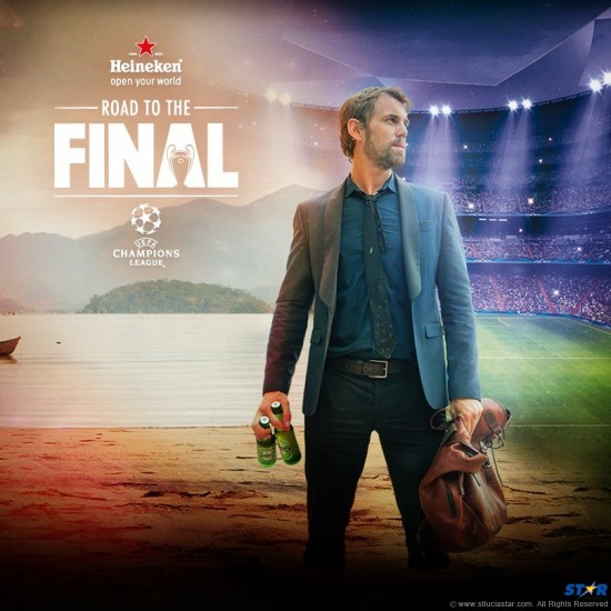 Heineken-The-Final-UEFA-Champions-League