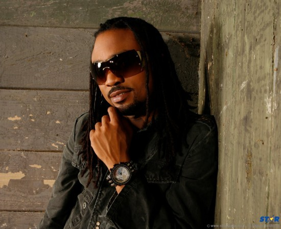 Machel Montano is one the artistes slated for this year's Colour Me Red.