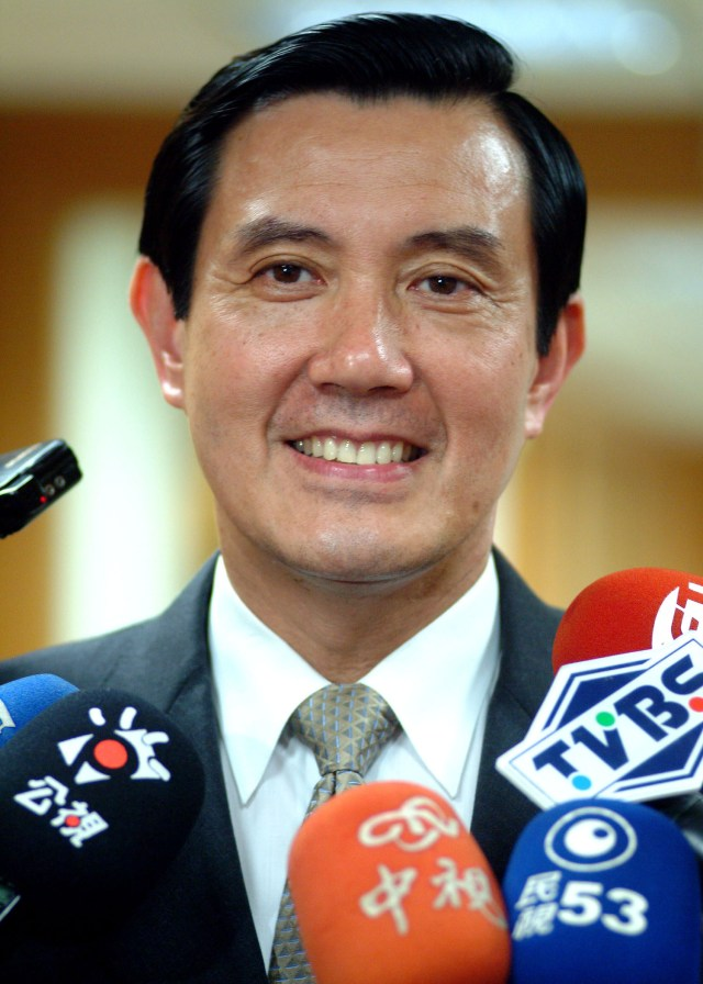 President_Ma_Ying-jeou__01(Republic_of_China_(Taiwan))