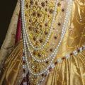Tudor Style Jewellery Elizabethan