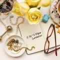 jewellery-hacks_590_590_90
