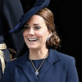 kate-middleton-new-sapphire-jewellery