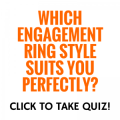 WHICH RING (6)