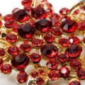 7-reasons-to-love-garnet-e1451908844946