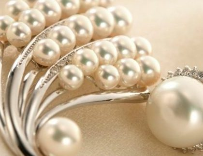 pearl-jewellery-hd-wallpapers-top-desktop-jewelry-background-images-free-download