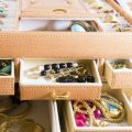 Jewellery_collection