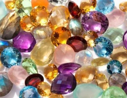 Which-is-my-birthstone-by-month-star-zodiac-sign