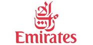 emirates-logo-sm